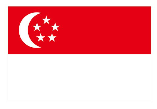 新加坡驻成都总领事馆